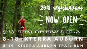 tri-chewalca-2018-registration